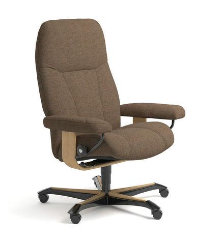 Офисное кресло Stressless Consul Office