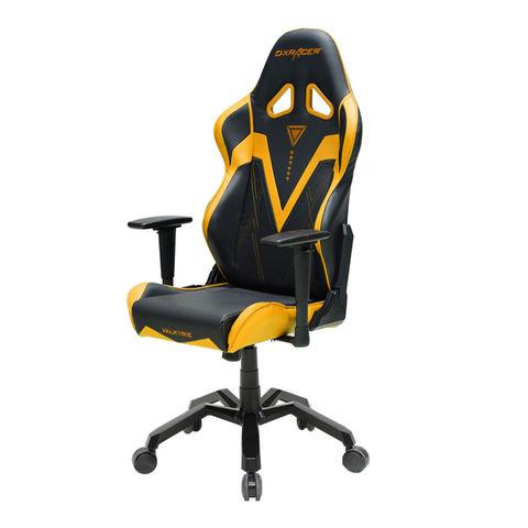 Игровое кресло DxRacer Valkyrie Series VB03