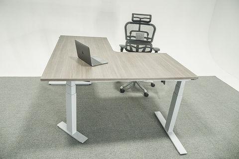 Стол с электроприводом Ergostol Delta