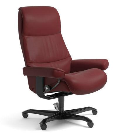 Офисное кресло View Office