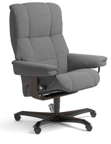 Офисное кресло Mayfair Office