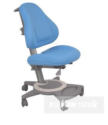 Подростковое кресло Fundesk Bravo