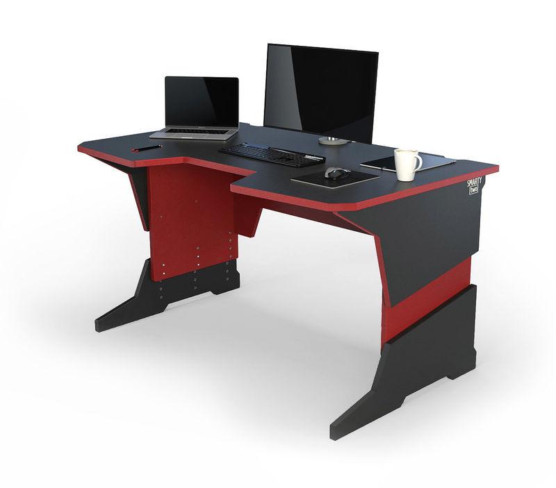 Эргономический регулируемый стол Smarty Two