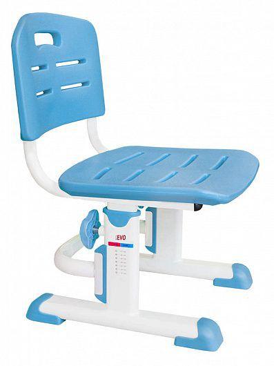 Детский стульчик Mealux EVO-301 New