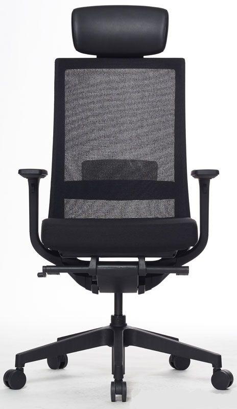 Эргономичное сетчатое кресло Falto А1