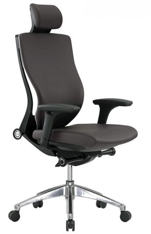 Эргономичное кресло Falto Trium