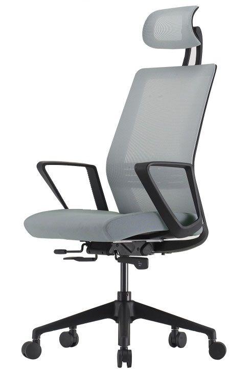 Сетчатое кресло Falto Soul