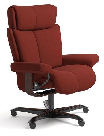 Офисное кресло Magic Office