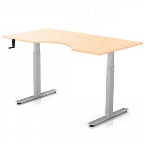 Стол с ручным приводом SmartStol EasyLife