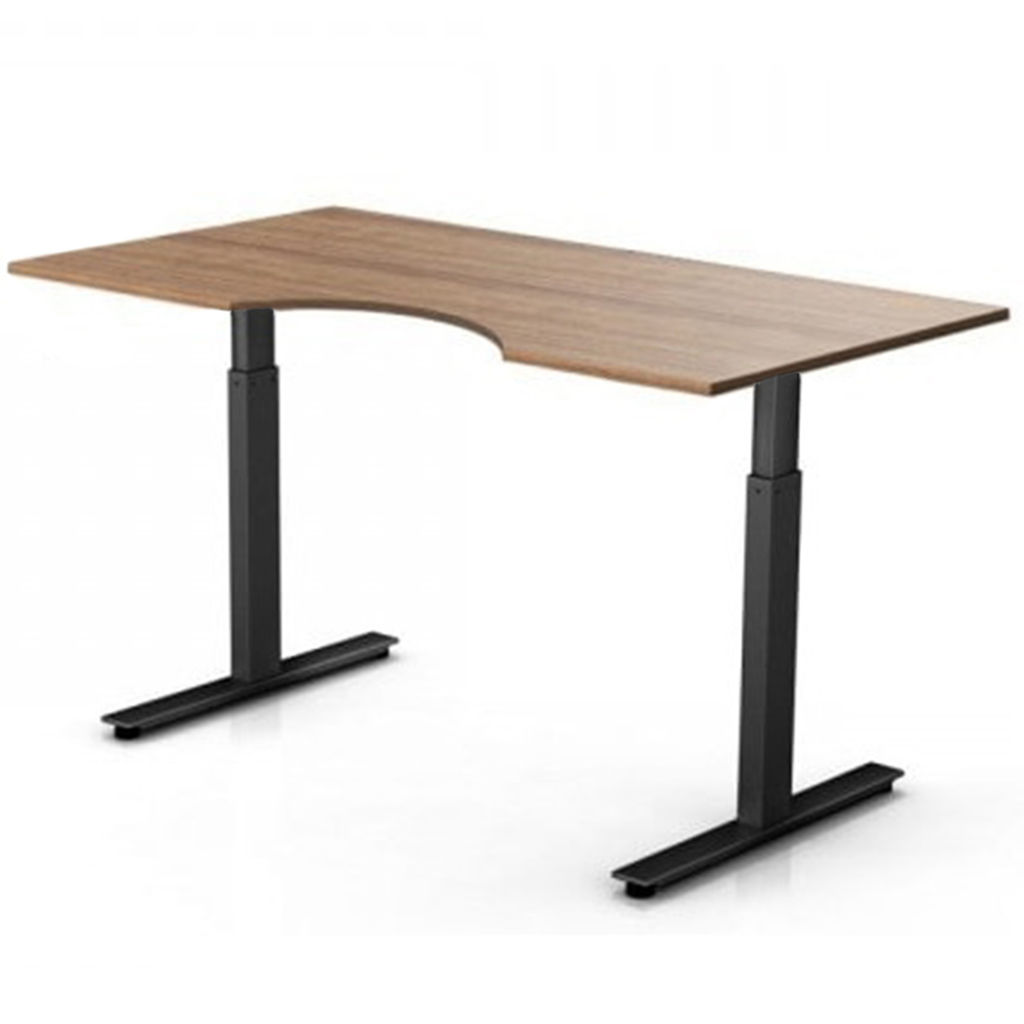 Smartstool EasyLife, Стол с ручным приводом