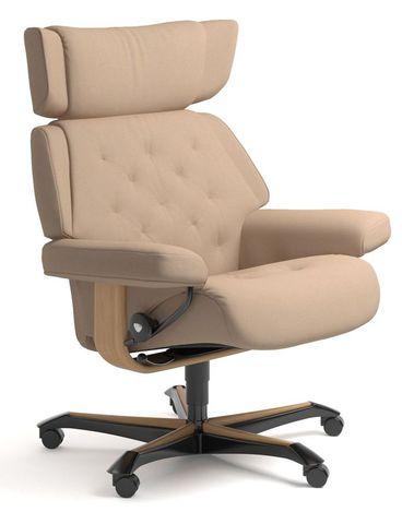 Офисное кресло Skyline Office