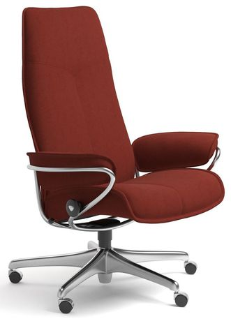 Офисное кресло City Office High