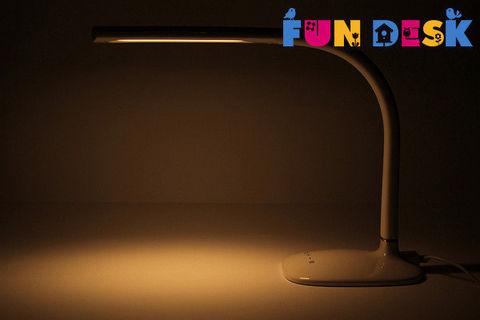Настольный светильник LU1
