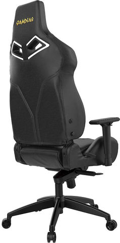 Игровое кресло Gamdias Hercules M1