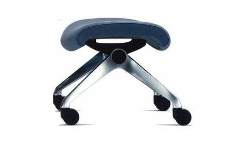 Пуфик для кресла Luxos