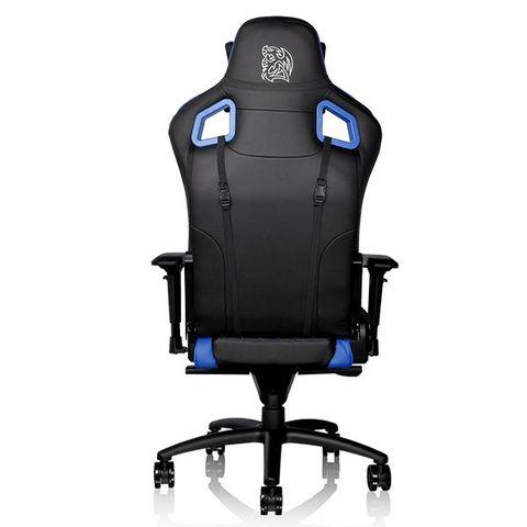 Игровое кресло Thermaltake GT Fit