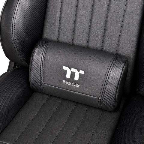 Игровое кресло Thermaltake X Comfort