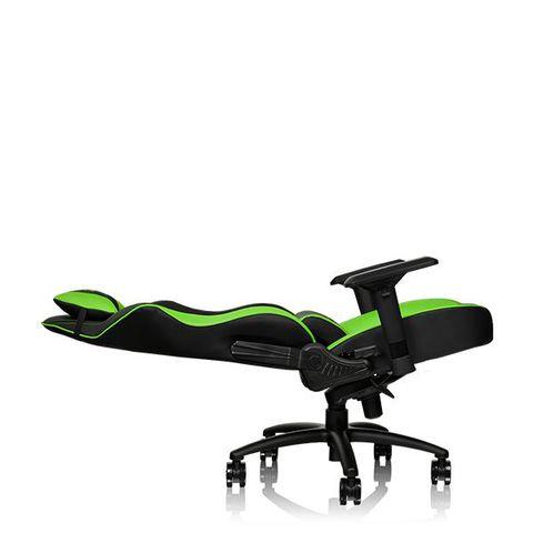Игровое кресло Thermaltake GT Comfort