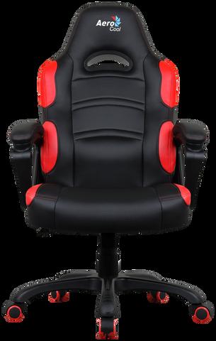 Геймерское кресло Aerocool AC80C AIR