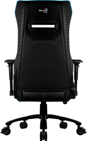 Геймерское кресло Aerocool P7-GC1 AIR