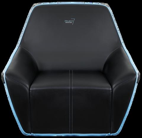 Геймерский диван Aerocool P7-CH2 AIR