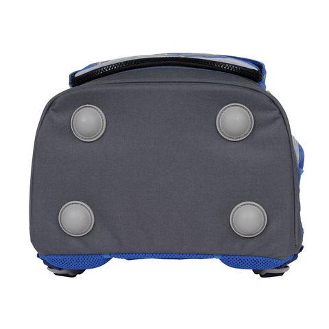 Школьный ранец DerDieDas Switch