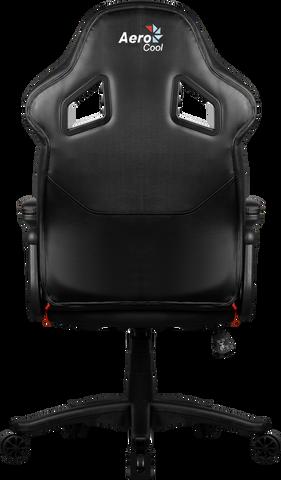 Геймерское кресло Aerocool AC60C AIR