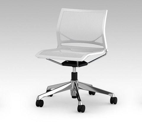 Кресло для конференций Zart