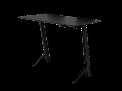 Регулируемый стол с микролифтом Ergostol Air