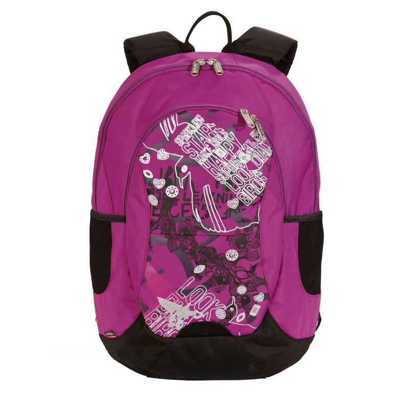 141e8600a4af Школьный рюкзак 4YOU Infinity (Кристалл) купить за 4500 рублей ...