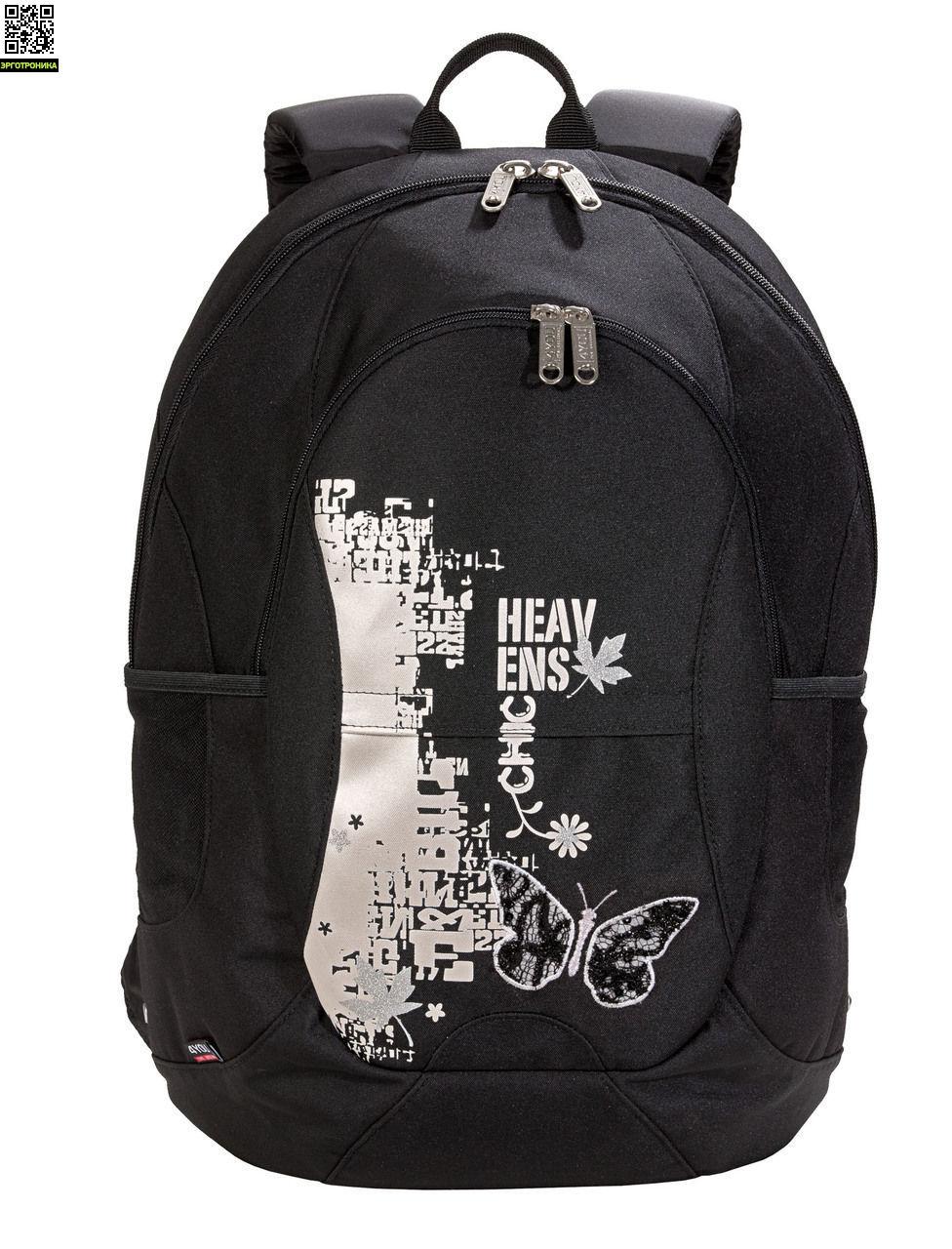 14006c1c4cdc Школьный рюкзак 4YOU Infinity (Вечерний шик) купить за 4500 рублей ...