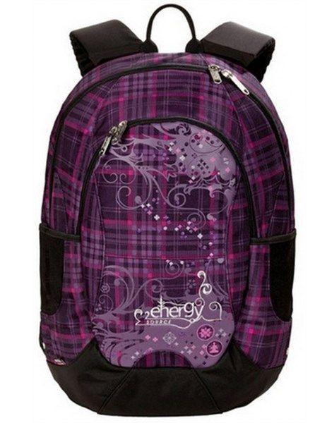 31bf7bfa7d37 Школьный рюкзак 4YOU Infinity (Источник энергии) купить за 4500 ...