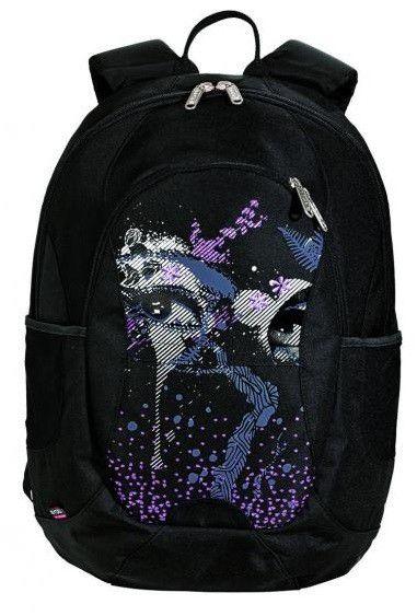 405524ebfeb6 Школьный рюкзак 4YOU Infinity (Лучший друг) купить за 4500 рублей ...