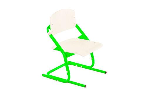 Растущий стул Pondi