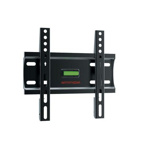 Настенный кронштейн для LED/LCD телевизоров PLASMA-5