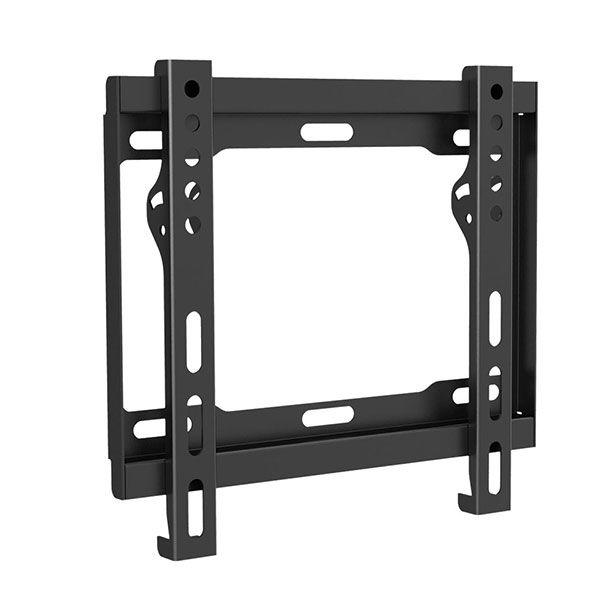 Настенный кронштейн для LED/LCD телевизоров STEEL-5
