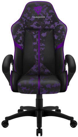 Профессиональное игровое кресло ThunderX3 BC1