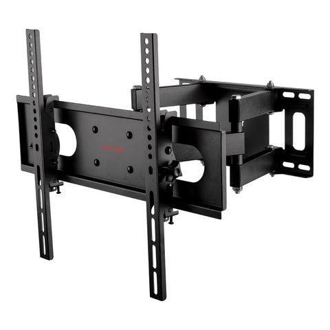 Настенный кронштейн для LED/LCD телевизоров PT-16