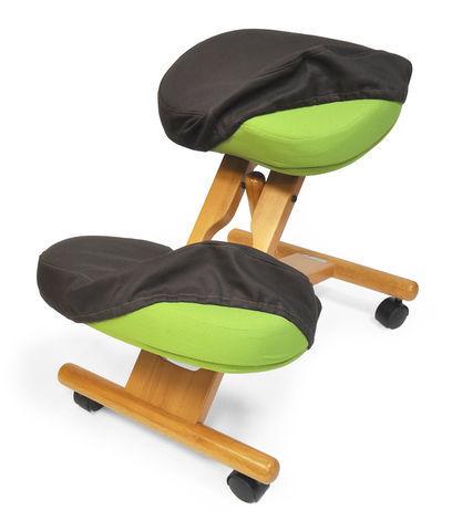 Защитный чехол для коленных стульев KW02