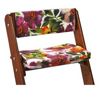 Комплект подушек для стула Конёк Горбунёк
