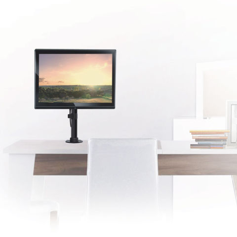 Настольный кронштейн для монитора LCD-T41