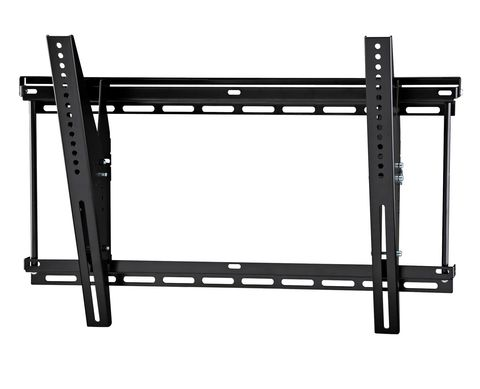 Настенный кронштейн Ergotron Neo-Flex Tilting Wall Mount UHD 60-612