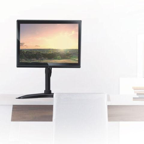 Настольный кронштейн для монитора LCD-T51