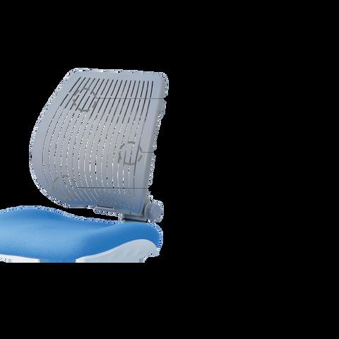 Детское кресло Comf-Pro Ultraback