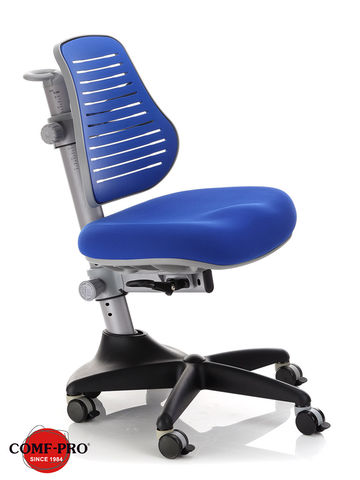 Детское кресло Comf-Pro Conan C3 New