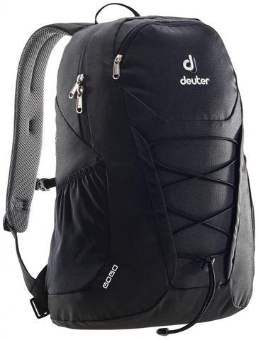 Рюкзак Deuter GoGo