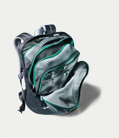Рюкзак Deuter Giga