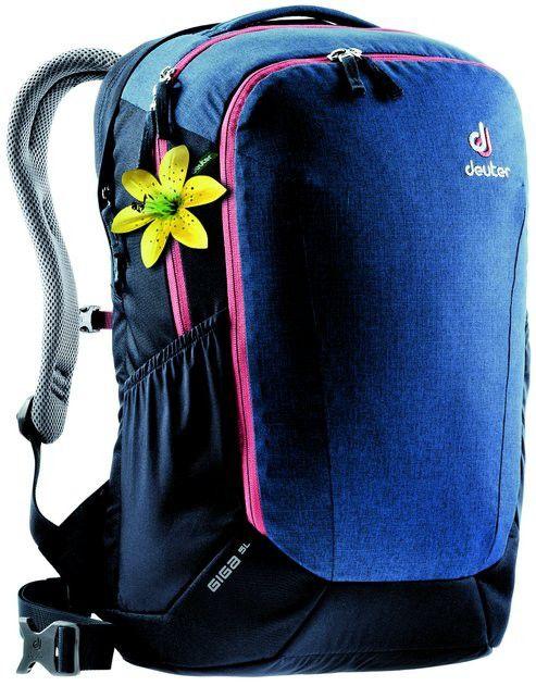 Рюкзак женский Deuter Giga SL