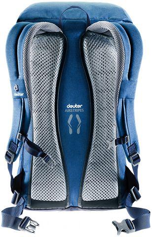 Рюкзак Deuter Walker (20 л)