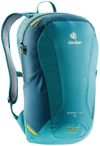 Рюкзак Deuter Speed Lite